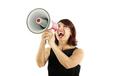 Cesta správného nastavení hlasu