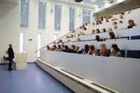 Filozofická fakulta připravila akreditované kurzy DVPP