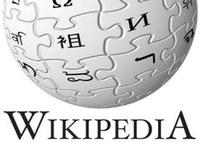 Píšeme Wikipedii