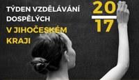 Vzdělávání v 21. století