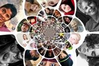 Workshop Intercultural Communication